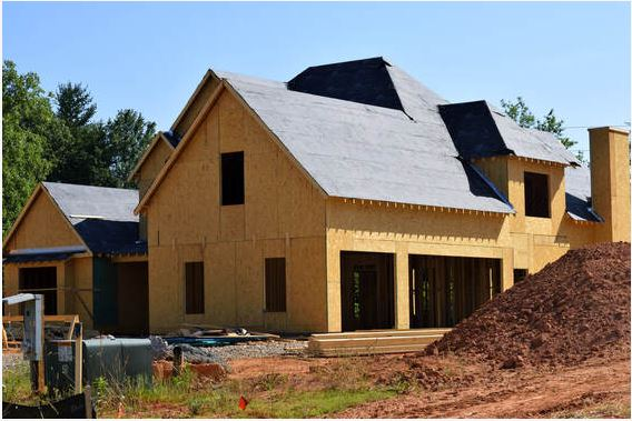 Buffalo Roofing Company